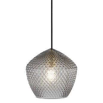 Szklana lampa wisząca Orbiform, Nordlux