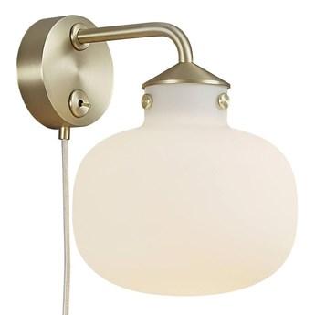 Lampa ścienna Raito, Nordlux