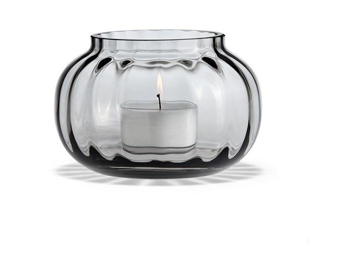 Świecznik  smoke Primula Holmegaard Kategoria Świeczniki i świece