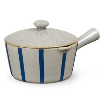 Naczynie żaroodporne 50 cm Lyngby Porcelain