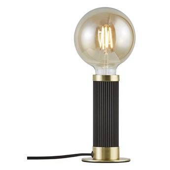 Lampa stołowa Galloway Nordlux