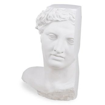 Gipsowa statua Apollo HKLiving