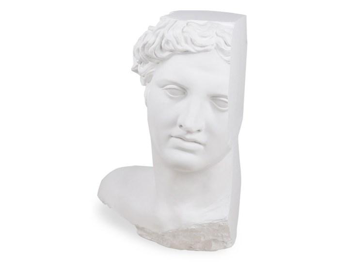 Gipsowa statua Apollo HKLiving Kategoria Figury i rzeźby