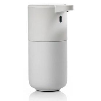 Dozownik do mydła Zone UME z czujnikiem, Zone Denmark, jasny szary