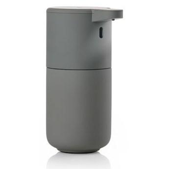 Dozownik do mydła Zone UME z czujnikiem, Zone Denmark, szary