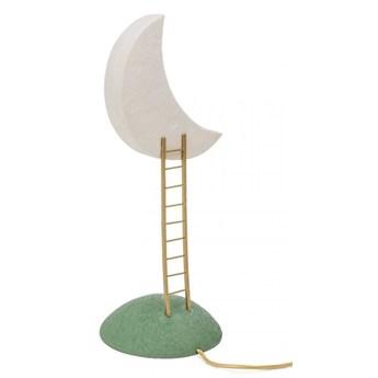 Lampa stojąca Wonder Times, Seletti
