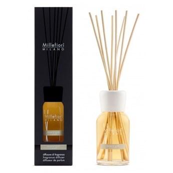 Pałeczki zapachowe, MINERAL GOLD , Millefiori