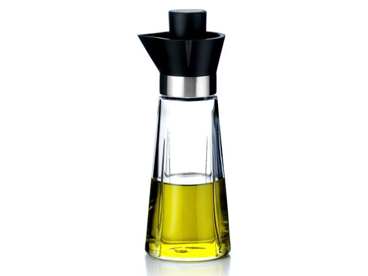 Karafka do octu i oliwy 200 ml GRAND CRU, Rosendahl Pojemnik na ocet i oliwę Stal nierdzewna Szkło Kategoria Przyprawniki