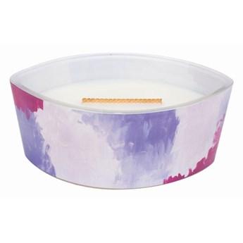 Świeca zapachowa Artisan Hearthwick English Lavender, WoodWick