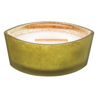Świeca zapachowa Hearthwick Ombre Apple Basket, Woodwick