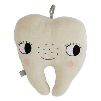 Poduszka pluszak ząbek Tooth Fairy OYOY