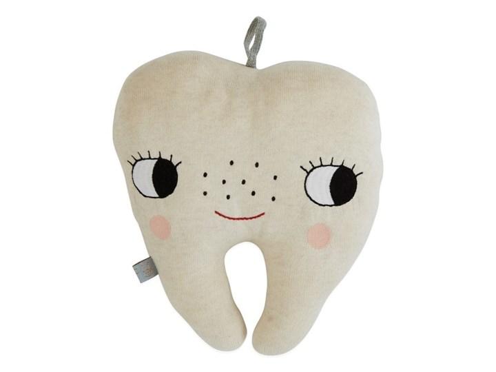 Poduszka pluszak ząbek Tooth Fairy OYOY Kategoria Maskotki i pluszaki