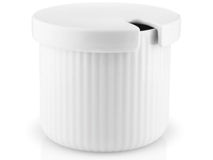 Kokilka / Pojemnik wielofunkcyjny z pokrywką Legio Nova, Eva Trio Naczynie do zapiekania Ceramika Kategoria Naczynia do zapiekania
