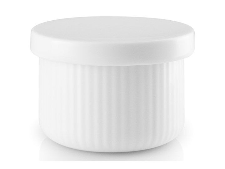 Kokilka / Pojemnik z pokrywką kuchenny Legio Nova, Eva Trio Naczynie do zapiekania Ceramika Kategoria Naczynia do zapiekania