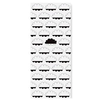 Tapeta dla dzieci Chmury 2, Simple, Humpty Dumpty