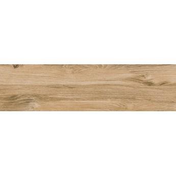 At.Rainier Roble 20x75 płytka drewnopodobna