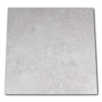 At.Edge Ceniza 60x60 płytka imitująca beton