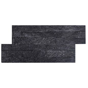 Kamień naturalny RODOS Slim 18x35 cm - 1 sztuka