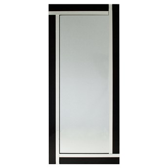 Lustro w lustrzanej oprawie 80x180 TM8004 outlet