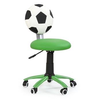 Fotel Gol