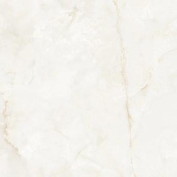 Les Bijoux Alabastro-R Polished 79,3x79,3 płytka imitująca kamień