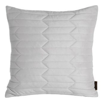 Poszewka SOFIA 45x45 biały