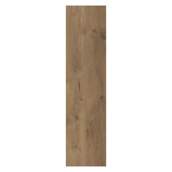 Gres Sigurd 30 x 120 cm wood brown 1,44 m2