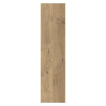 Gres Sigurd 30 x 120 cm wood honey 1,44 m2