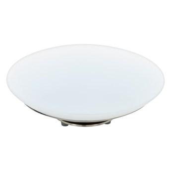 Eglo 97813 - LED Ściemnialna lampa stołowa FRATTINA-C 1xLED/18W/230V