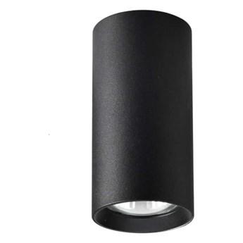 Manacor oczko czarne 17 cm