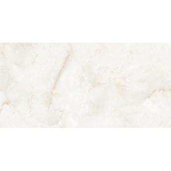 Les Bijoux Alabastro-R Polished 59,3x119,3 płytka imitująca kamień
