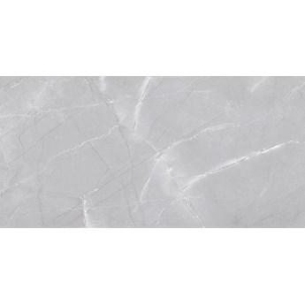 Les Bijoux Vanity-R Pearl Polished 59,3x119,3 płytka imitująca kamień