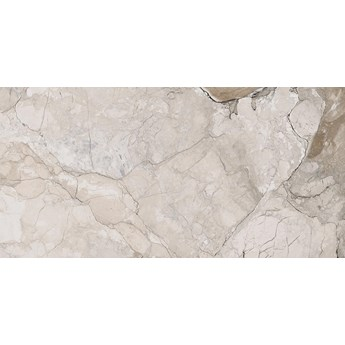 Les Bijoux Navua-R Polished 59,3x119,3 płytka imitująca kamień