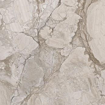 Les Bijoux Navua-R Polished 119,3x119,3 płytka imitująca kamień