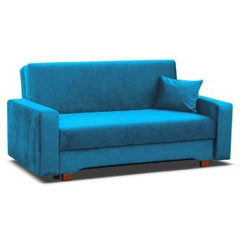 Sofa z funkcją spania 3 osobowa LUX-1 / kolory do wyboru