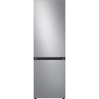 Samsung RB34T601DSA