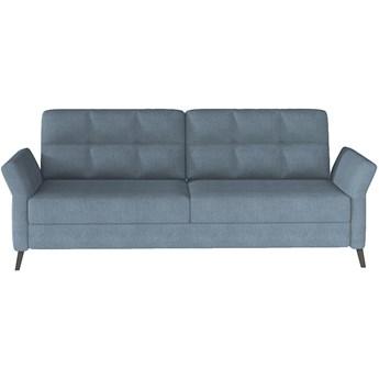 Sofa FUEGO evolution 13