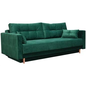 Sofa wersalka LENA kronos 19