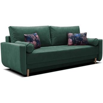 Sofa PUMBA #personalizuj