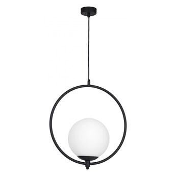 Lampa wisząca SOL BLACK 1075G1 ALDEX 1075G1