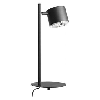 Lampa biurkowa BOT BLACK 1047B ALDEX 1047B