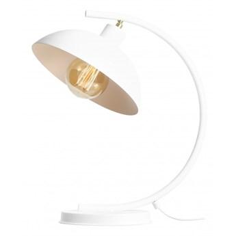Lampa biurkowa ESPACE WHITE 1036B ALDEX 1036B