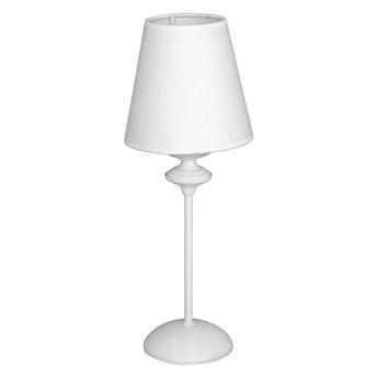 Lampa stołowa RAFAELLO 932B ALDEX 932B