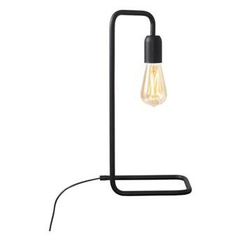 Lampa biurkowa EKO BLACK (lewa) 857B1 ALDEX 857B1