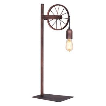 Lampa biurkowa MIN 834B ALDEX 834B