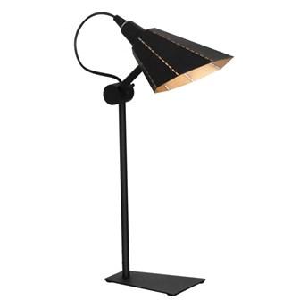 Lampa biurkowa ZAMBIA BLACK 811B/1 ALDEX 811B/1