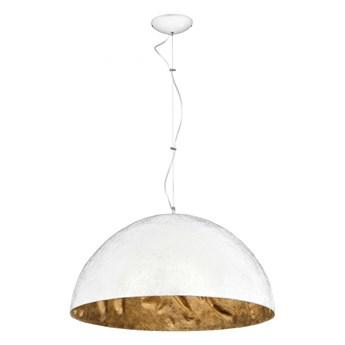 Lampa wisząca SIMI 3 WHITE L 766E ALDEX 766E