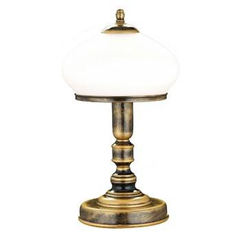 Lampa stołowa RETRO I 368/B1 ALDEX 368/B1