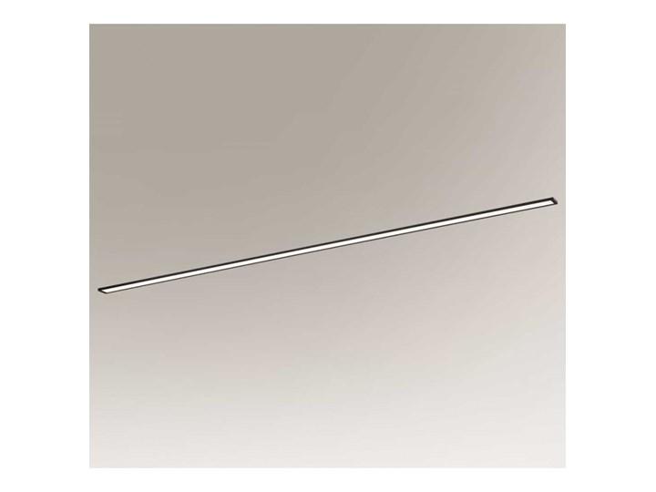 Oprawa wpuszczana HANAWA SHILO  1949 Oprawa stropowa Oprawa led Kategoria Oprawy oświetleniowe