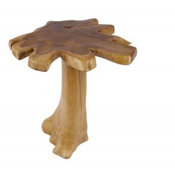 Stolik kawowy Tor 60 cm